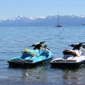 lake-tahoe-3838697_1920